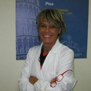 Franca Melfi