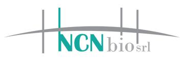 NCN bio