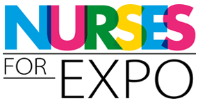 NURSES for EXPO