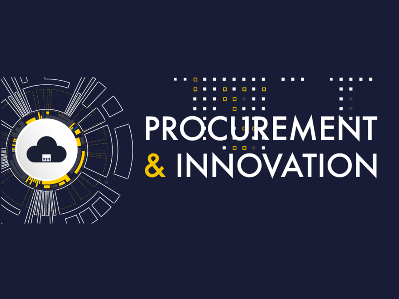 Procurement & Innovation
