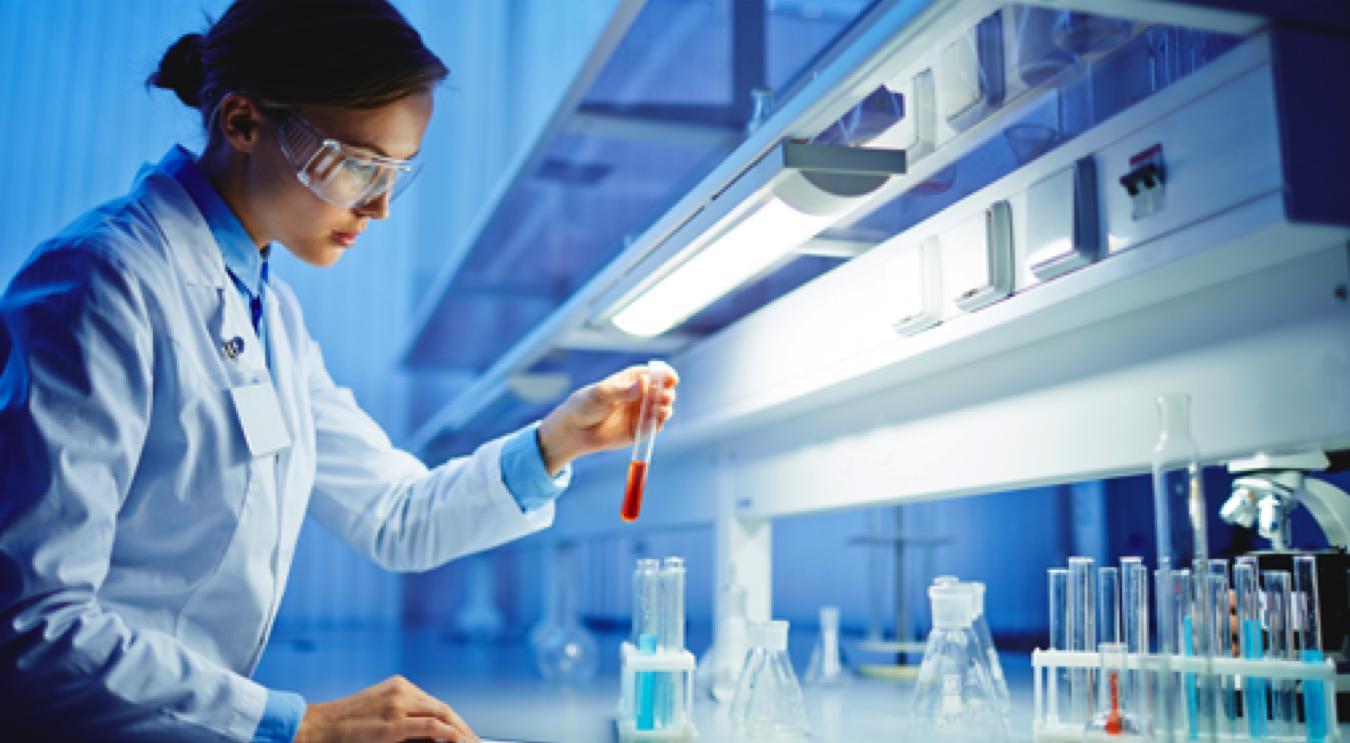 Women in the Biotech of Health