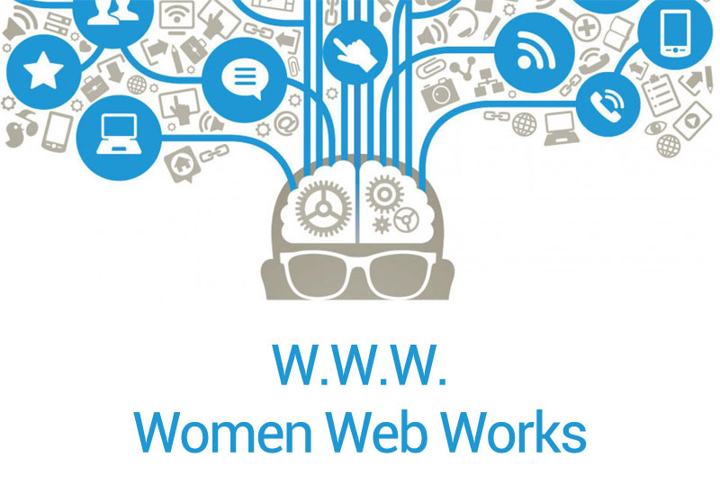 W.W.W. Women Web Works