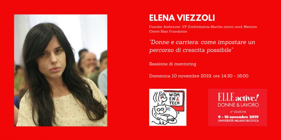 Elena Viezzoli