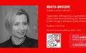 Beata Brozek