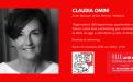 Claudia Omini