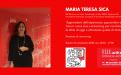 Maria Teresa Sica