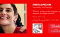 Milena Bardoni
