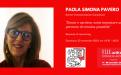 Paola Pavero