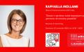 Raffaella Mollame
