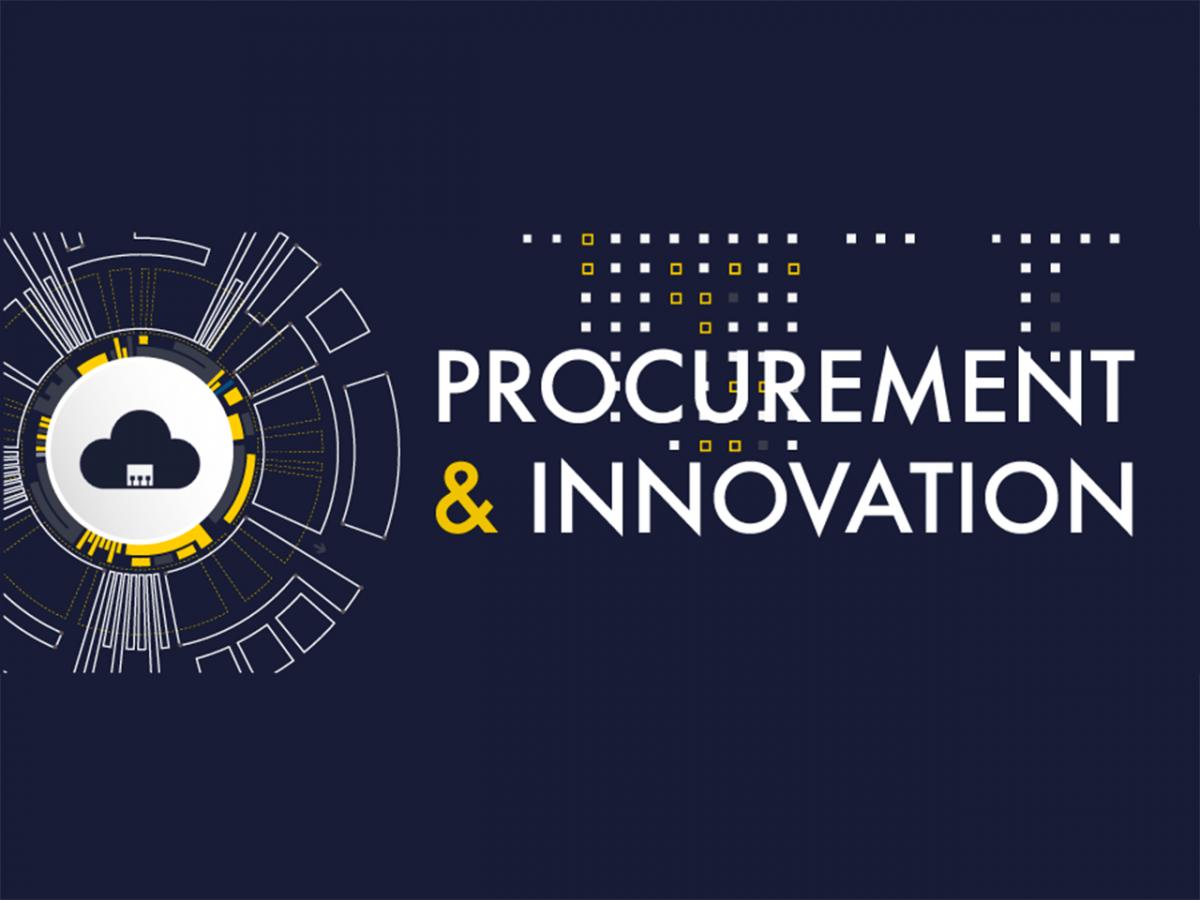 Procurement & Innovation
