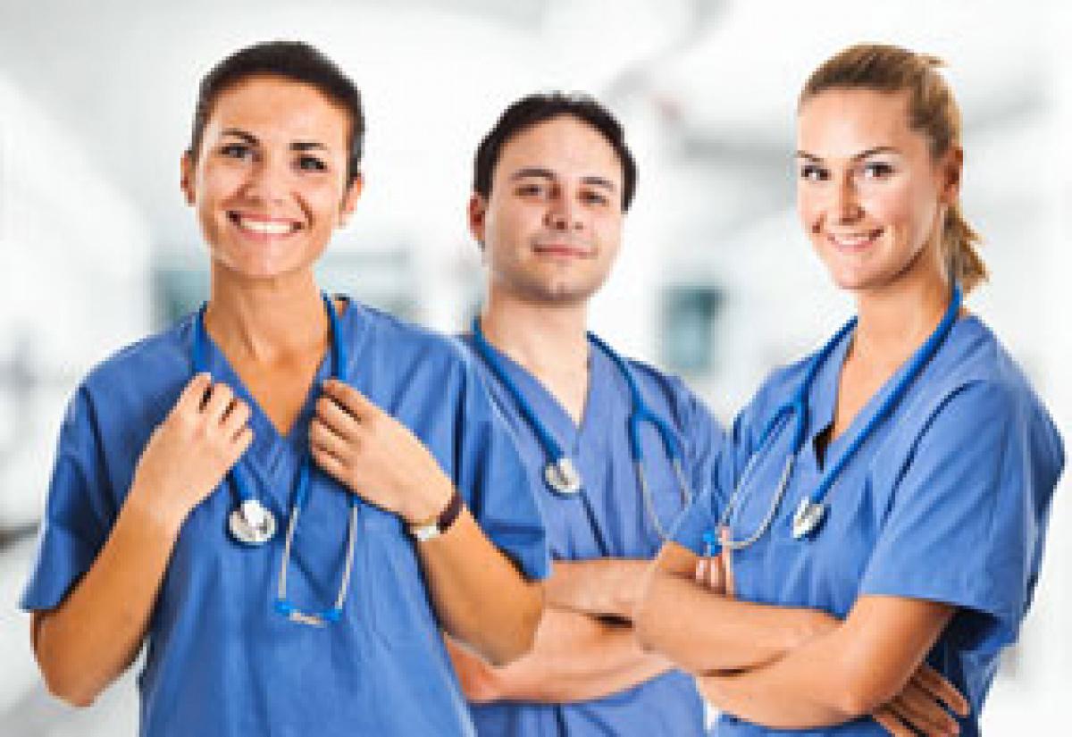 Nurses4EXPO: il contributo degli infermieri per nutrire il pianeta