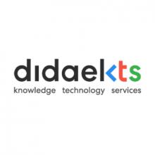 Didael KTS