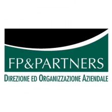 FP&Partners