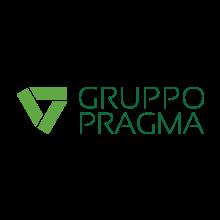 Gruppo Pragma
