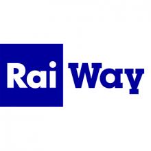 Rai Way