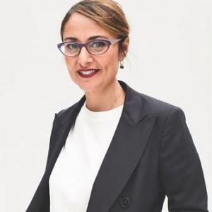 Maria Elena Viola