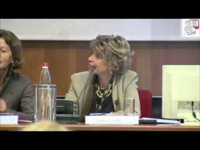 Intervento di Chiara Tonelli