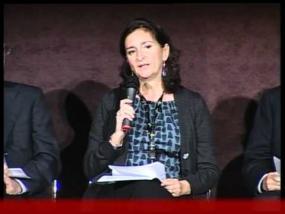 Introduzione di Alessandra Perrazzelli