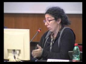 Intervento di Paola De Santis