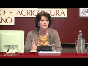 Intervento di Elisabetta Lupotto