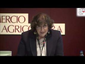 Introduzione di Gianna Martinengo