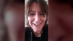 Silvia Migliavacca per WEP