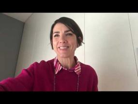 Laura Liguori per WEP