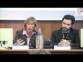 Precisazioni di Alessandra Bordoni e Daniele Del Rio