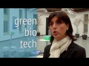 FutureCamp Europe - 4/10/2013: biotecnologie applicate al settore dell'Agrofood