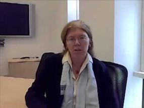 Eileen Scanlon