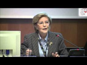 Introduzione di Claudia Sorlini, DiSTAM, Università degli studi di Milano.