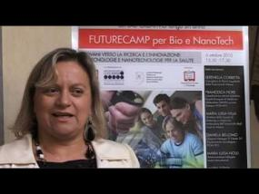 FUTURECAMP per Bio e NanoTech: università e industria