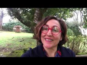 Maria Teresa Sica per WEP