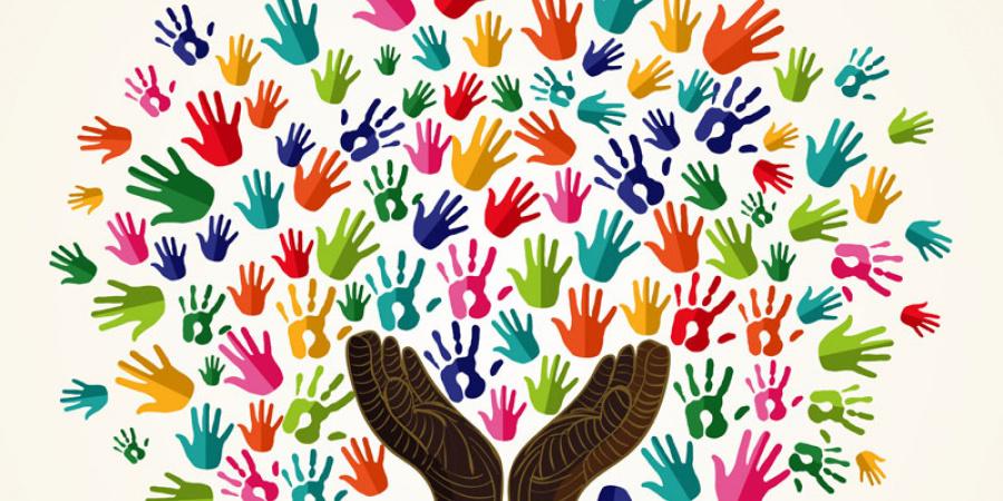 Giornata della Cooperazione Umanitaria