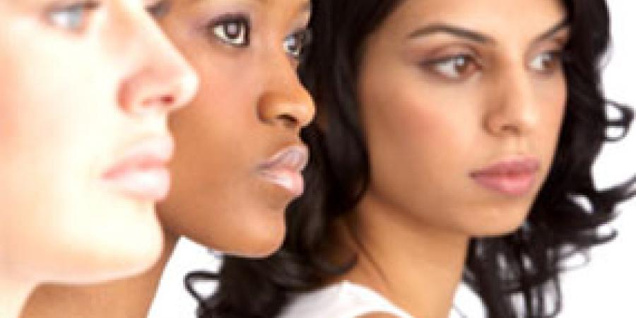 Stereotipi di genere e immagini nella comunicazione: una questione ancora aperta